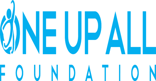 New Educational Foundation Uplifts One At A Time